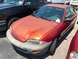 Chevrolet Cavalier (INOPERABLE)