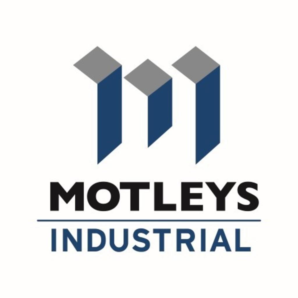 Construction Equipment & Trucks (ONLINE ONLY)