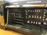 Hussmann Refrigerator Cooler Unit