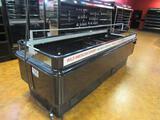 Kaysor/Warren LD1C3-1OUN Refrigerated Spot Merchandiser