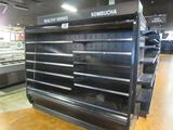2012 Hill-Phoenix ON5DM8 Refrigerated Cooler Unit