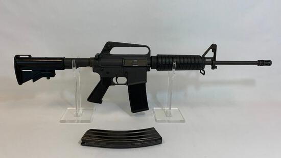 COLT AR-15 SP1 RIFLE
