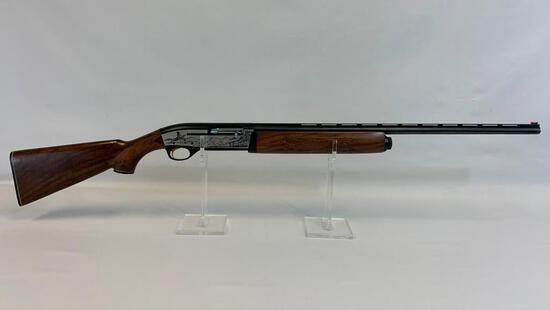 ITHACA MODEL XL 900 SHOTGUN