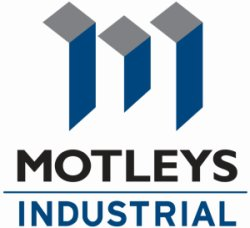 Motleys Asset Disposition Group - Industrial Division