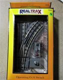 Real Trex O-31 Switch (RH)