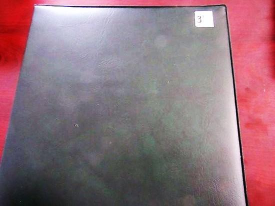 $550.00 FV Mint 13 &20 Cent Mint Sheets