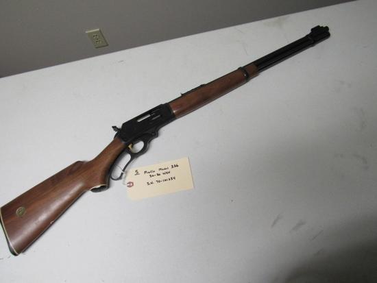 Marlin Model 336 30/30