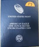 2013 US Mint