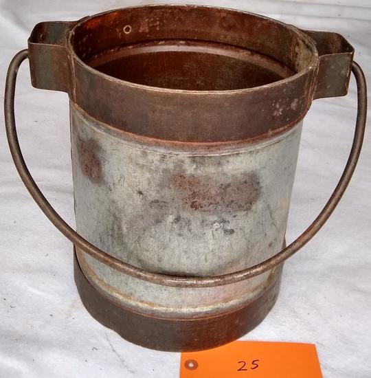 Well Bucket