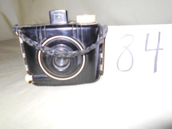 Eastman Kodak Baby Brownie Special Camera