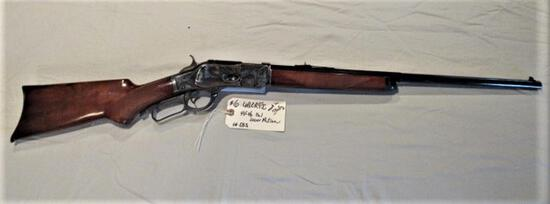 Uberti Made in Italy 44-40 Cal Lever Action