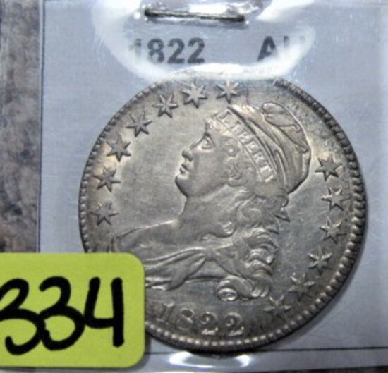 SPORTS ITEMS ,COINS AND CURRENCY AUCTION