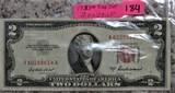 1953A Red Dot $2