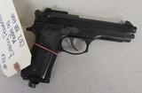 Daisy Powerline Model 92 CO2 BB Gun