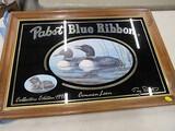 PBR 1991 Loon mirror