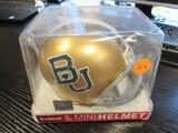 Baylor Mini Helmet