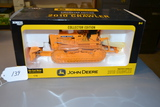 diecast JD collector's edition 2010 crawler