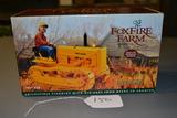 JD Foxfire Farms diecast