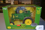 diecast 50th anniversary collector's edition JD