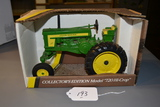 collector edition diecast JD 1957