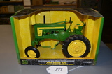 collector edition diecast JD