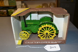 collector edition diecast JD 1953