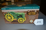 special edition diecast JD 1924