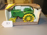 diecast JD collector's edition 1928