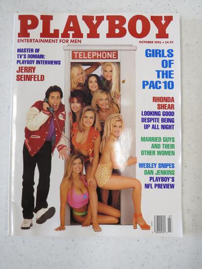 Adult Magazines Online Auction