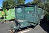 Bri-Mar Tandem Axle Dump Trailer