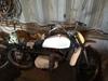 Bird 12S MX Dirt Bike