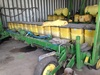 JD7100 Serial #027921A 20 ft. 14 Row
