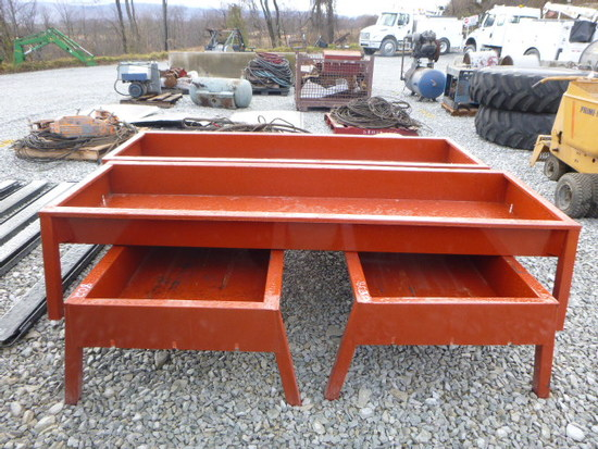 30x90 CATTLE FEEDER (QEA 800)
