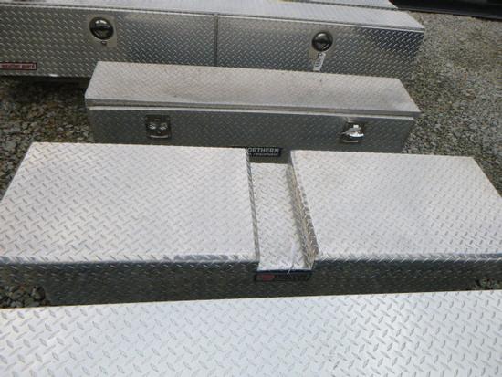 Truck Toolbox (QEA 3085)
