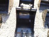 Trojan 24in 50CL-HD Bucket (QEA 1680)