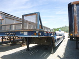05 Traileze TE90HE Trailer ^Title^ (QEA 2826)