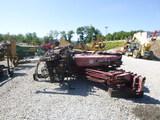 Amco Crane 70 ft. Boom ^BOX^ (QEA 2923)