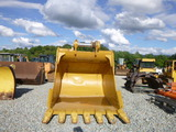 Caterpillar Exc Bucket - 329E (QEA 2999)