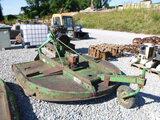 John Deere Rotary Mower (QEA 3021)