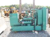 Generator (QEA 3067)