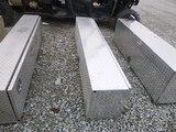 Truck Tool Box (QEA 3084)