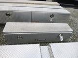 Truck Toolbox (QEA 3088)