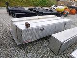 Truck Toolbox (QEA 3089)