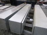 Truck Toolbox (QEA 3090)