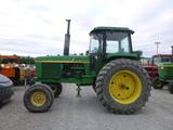 John Deere 4430 Tractor (QEA 7869)