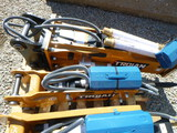 Trojan 35CL Hammer (QEA 1556)