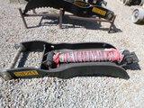 Diesel Stick Pivot Hyd Thumb Cat 315-316 (QEA 1560)