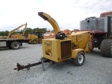 Vemeer BC1000XL Chipper ^Need Title^ (QEA 3193)