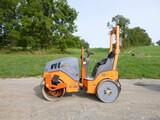 Hamm HD10C Roller (QEA 3200)