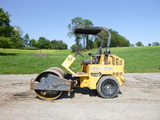 00 Stone SD54 roller (QEA 6355)